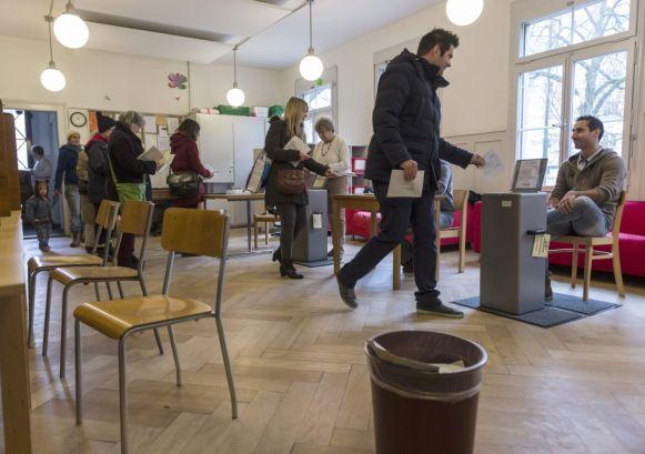 suiza-referendum-vota.jpg
