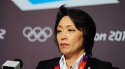 JJOO-Seiko-Hashimoto.png