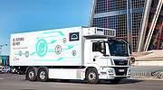 camion-electrico-man.jpg
