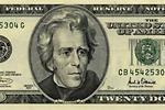 Batalla contra el machismo del dólar en EEUU - 150x100