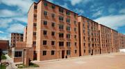 Más vivienda social, la propuesta de Camacol al Plan de Desarrollo de Bogotá