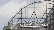 600x400_sede-gdf-suez-paris.jpg