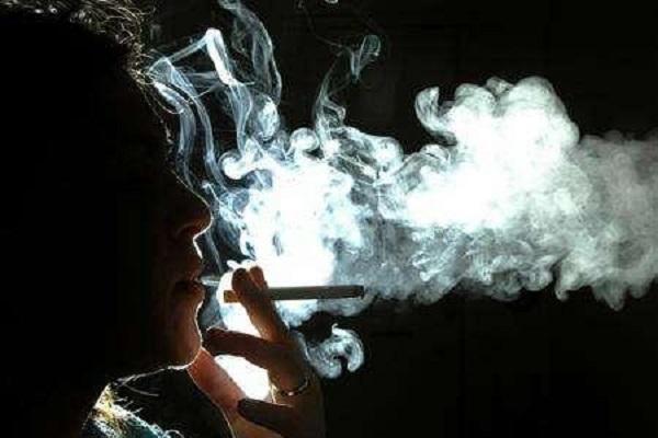 fumador-reuters.jpg