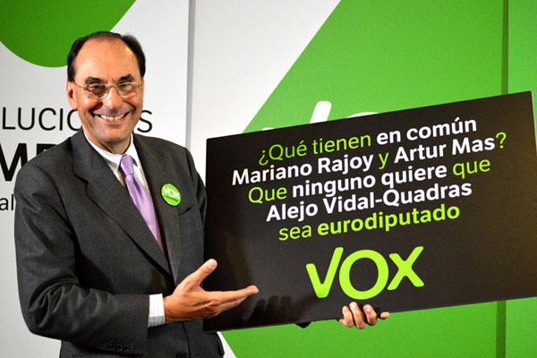vidalquadras-cartel.jpg