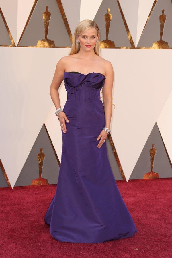 EN VIVO  88 Gala de los Premios Oscar - 28/02/16 - economiahoy.mx ...