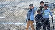 ninos-refugiados.jpg