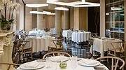 rrss_700x420_770x420-restaurante-a-barra-gastro.jpg