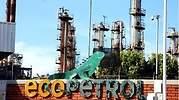 Ecopetrol pagará un dividendo de $17 por acción sobre utilidades de $1,7 billones