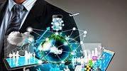 Las compañías de base tecnológica quintuplicaron su valor entre 2017 y 2020