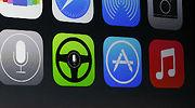 apple-ios7.jpg