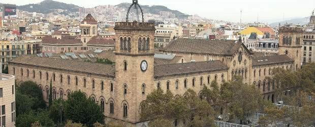 La Universidad de Barcelona , líder estatal en impacto científico según el ranking de Leiden