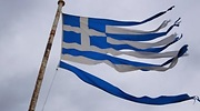 grecia-bandera-620.jpg