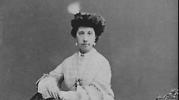 La historia desconocida de la Infanta española que apuñaló a su marido poeta