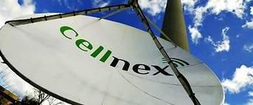 Atlantia se reserva el derecho de comprar Cellnex sin lanzar una opa
