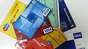 Al 13% de los colombianos les congelaron sus tarjetas de crédito por crisis del covid