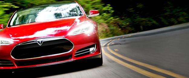 Un Tesla desde 7.500 dólares: así será el inminente Model 3, el Tesla más asequible