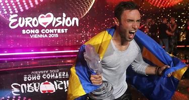Suecia gana el Festival de Eurovisi�n 2015: Edurne fracasa y deja a Espa�a en 21� posici�n