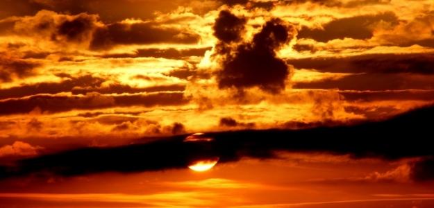 El calor extremo abocará a un éxodo masivo en 2050