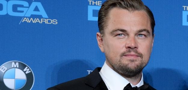 La 'maldici�n' de DiCaprio: �por qu� no tiene un Oscar?