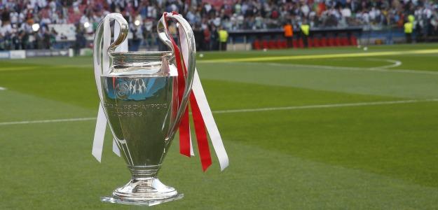 Así será el sorteo de cuartos de la Champions: ¿con quién le puede ...