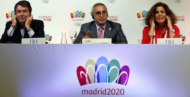 Madrid-2020-BuenosAires-2013.jpg