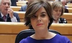 Moncloa advierte al Parlament: el TC impedirá una presidencia simbólica