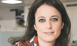 Andrea Levy: Nadie en Europa compra el proyecto rancio de Puigdemont
