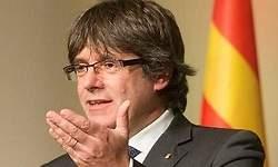 La detención de Puigdemont facilita el desbloqueo de la investidura catalana