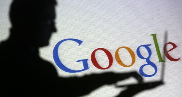 Quince trucos para exprimir al máximo las búsquedas de Google
