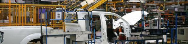 Acciona Facility Services plantea un ERE en las plantas de Nissan en Barcelona y Montcada i Reixac - 360x150