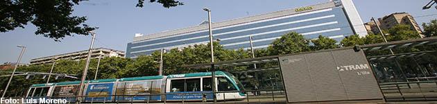 China Construction Bank inaugura en Barcelona su sede española - 360x150