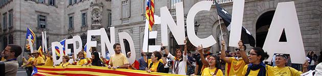 Empresarios de Cataluña vinculan la caída de inversión extranjera con el soberanismo