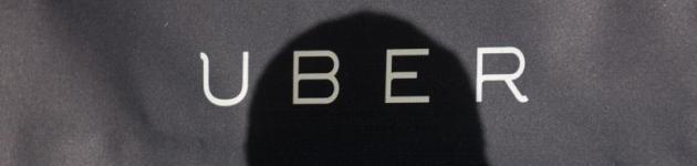 Un juez de Barcelona pide a la Justicia europea determinar si Uber hace competencia desleal - 360x150