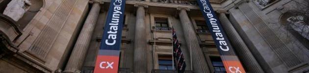 CatalunyaCaixa elimina las cláusulas suelo en las hipotecas - 360x150