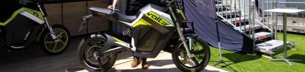 Volta Motorbikes, electro motos catalanas - 360x150