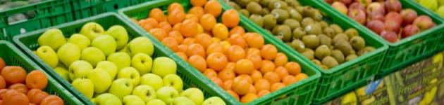 El veto ruso pone contra las cuerdas a 7.000 explotaciones de fruta catalanas - 360x150