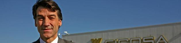 Generalitat entra en accionariado de Ficosa para reforzar alianza Panasonic - 360x150