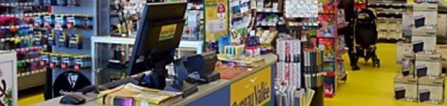 Bureau Vallée apuesta por España con 50 tiendas en cinco años