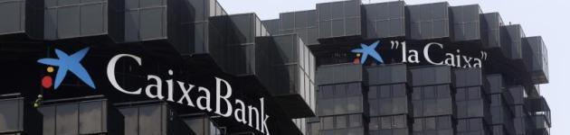 Caixabank se lanza a por los clientes extranjeros