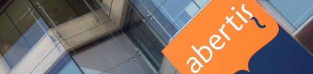 Abertis solicita la OPA sobre el 6,5% de su capital por 962 millones