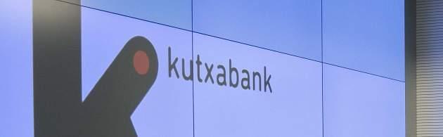 KutxabankLetras630.jpg