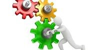 emprendedor-ruedas-thinkstock.jpg