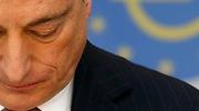 Draghi-vista-baja.jpg