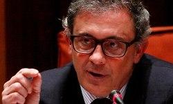 Un constructor reconoce el pago de 400.000 euros legales a Pujol Ferrusola por asesorarle
