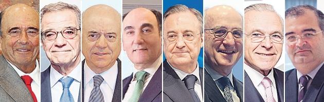 presidentes-dividendos.jpg
