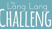 lang-lang-challenge.jpg
