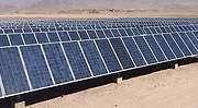 ingeteam-solarpack-630.jpg