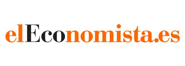 Resultado de imagen para logo el economista.es