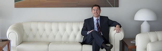 Euskaltel logra un beneficio de 14,6 millones hasta marzo tras la compra de R Cable