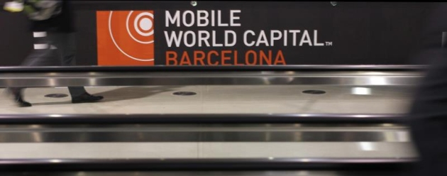 mobile-world-capital.jpg
